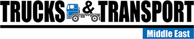 Trucks&Transport